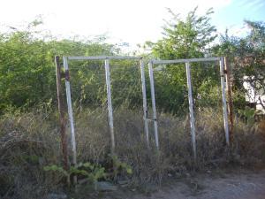 Terreno En Venta En Municipio Arismendi La Asuncion, Guacuco, Venezuela, VE RAH: 15-14616