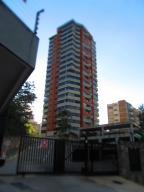 Apartamento En Venta En Caracas, Las Mesetas De Santa Rosa De Lima, Venezuela, VE RAH: 15-14629