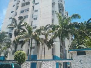 Apartamento En Venta En Turmero, San Pablo, Venezuela, VE RAH: 15-14633