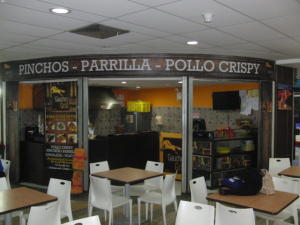 Local Comercial En Venta En Caracas, Parroquia Catedral, Venezuela, VE RAH: 15-14634