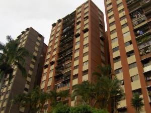 Apartamento En Venta En Los Teques, El Tambor, Venezuela, VE RAH: 15-14657