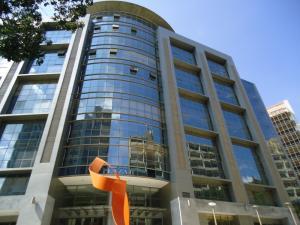 Oficina En Venta En Caracas, Santa Paula, Venezuela, VE RAH: 15-14645
