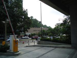 En Venta En Caracas - Santa Paula Código FLEX: 15-14645 No.3