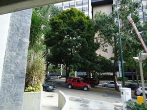 En Venta En Caracas - Santa Paula Código FLEX: 15-14645 No.4