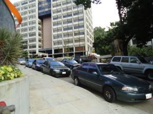 En Venta En Caracas - Santa Paula Código FLEX: 15-14645 No.5