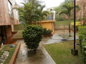 Apartamento En Venta En Caracas, La Union, Venezuela, VE RAH: 15-14660