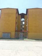 Apartamento En Venta En Cua, Santa Rosa, Venezuela, VE RAH: 15-15052