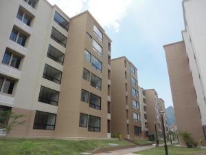 Apartamento En Venta En Municipio San Diego, Los Jarales, Venezuela, VE RAH: 15-14671