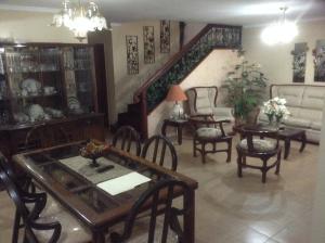 Casa En Venta En Ciudad Ojeda, Plaza Alonso, Venezuela, VE RAH: 15-14678