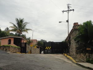 Townhouse En Venta En Municipio Naguanagua, La Entrada, Venezuela, VE RAH: 15-14681