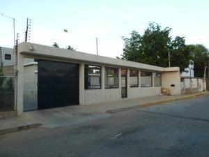 Casa En Venta En Maracaibo, Circunvalacion Dos, Venezuela, VE RAH: 15-14692