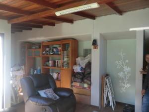 Casa En Venta En Caracas, Monte Claro, Venezuela, VE RAH: 15-14758
