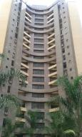 Apartamento En Ventaen Caracas, Mariperez, Venezuela, VE RAH: 15-14720