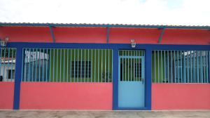 Casa En Venta En Araure, Araure, Venezuela, VE RAH: 15-14721