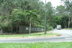 Apartamento En Venta En Caracas, Solar Del Hatillo, Venezuela, VE RAH: 15-14734