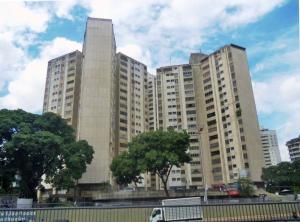 Galpon - Deposito En Ventaen Caracas, El Bosque, Venezuela, VE RAH: 15-14743