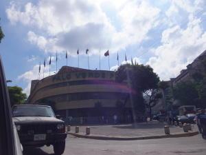Oficina En Ventaen Caracas, Palo Verde, Venezuela, VE RAH: 15-14744