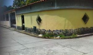 Casa En Venta En Higuerote, Mamporal, Venezuela, VE RAH: 15-14872