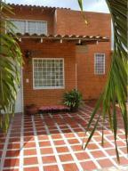 Casa En Venta En Guatire, El Castillejo, Venezuela, VE RAH: 15-14768