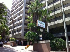 Oficina En Venta En Caracas, Santa Paula, Venezuela, VE RAH: 15-14770
