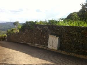 Terreno En Ventaen Caracas, Oripoto, Venezuela, VE RAH: 15-14773