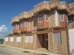Townhouse En Venta En Chichiriviche, Playa Norte, Venezuela, VE RAH: 15-14792