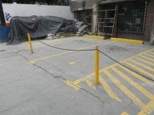 Terreno En Venta En Caracas, La Castellana, Venezuela, VE RAH: 15-14811