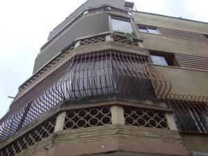 Apartamento En Venta En Caracas, Bello Monte, Venezuela, VE RAH: 15-14817