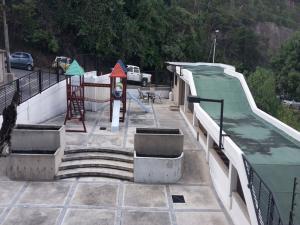 En Venta En Caracas - Miranda Código FLEX: 15-14831 No.11