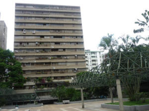 Apartamento En Venta En Caracas, Montalban Ii, Venezuela, VE RAH: 15-14854