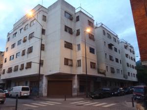 Apartamento En Venta En Caracas, Chacao, Venezuela, VE RAH: 15-14856