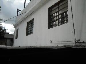 Casa En Venta En Caracas, El Llanito, Venezuela, VE RAH: 15-14861