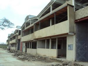 Galpon - Deposito En Venta En Intercomunal Maracay-Turmero, La Julia, Venezuela, VE RAH: 15-14865