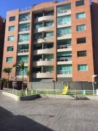 Apartamento En Venta En Caracas, Alto Hatillo, Venezuela, VE RAH: 15-16479