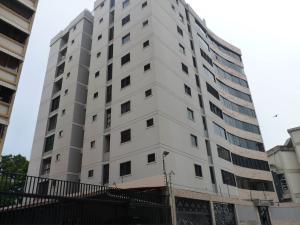 Apartamento En Venta En Maracay, San Isidro, Venezuela, VE RAH: 15-14903