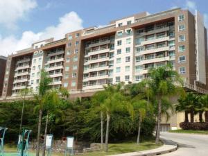 Apartamento En Venta En Caracas, Escampadero, Venezuela, VE RAH: 15-14922