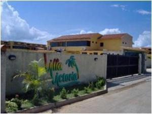 Apartamento En Venta En Chichiriviche, Flamingo, Venezuela, VE RAH: 15-14926