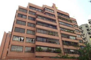 Apartamento En Venta En Caracas, Colinas De Valle Arriba, Venezuela, VE RAH: 15-14931