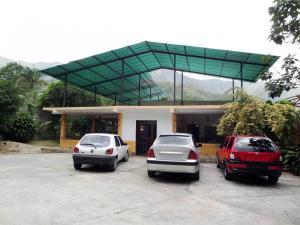 Casa En Venta En Maracay, El Castaño, Venezuela, VE RAH: 15-14933