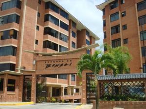 Apartamento En Venta En Caracas, La Union, Venezuela, VE RAH: 15-14942
