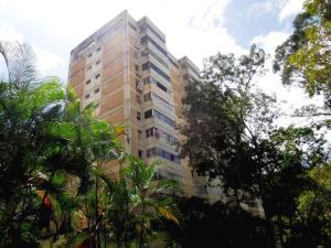 Apartamento En Venta En Caracas, Colinas De La California, Venezuela, VE RAH: 15-14943