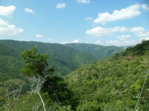 Terreno En Ventaen Caracas, El Hatillo, Venezuela, VE RAH: 15-14950