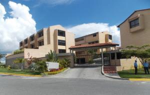 Apartamento En Ventaen Caracas, Loma Linda, Venezuela, VE RAH: 15-15192