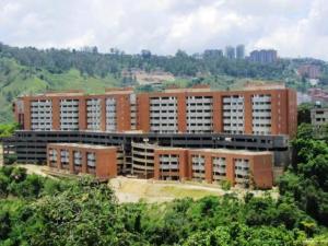 Apartamento En Venta En Caracas - Los Samanes Código FLEX: 15-14974 No.0