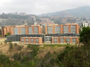 Apartamento En Venta En Caracas - Los Samanes Código FLEX: 15-14974 No.1