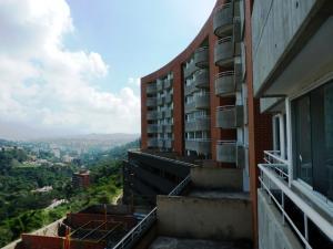Apartamento En Venta En Caracas - Los Samanes Código FLEX: 15-14974 No.2