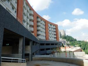 Apartamento En Venta En Caracas - Los Samanes Código FLEX: 15-14974 No.3