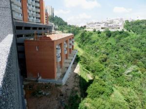 Apartamento En Venta En Caracas - Los Samanes Código FLEX: 15-14974 No.5