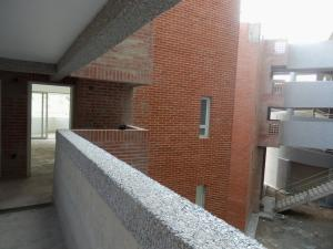 Apartamento En Venta En Caracas - Los Samanes Código FLEX: 15-14974 No.6