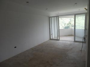 Apartamento En Venta En Caracas - Los Samanes Código FLEX: 15-14974 No.8